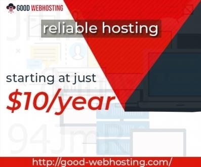 http://skwolcott.com/images/web-site-hosting-98509.jpg